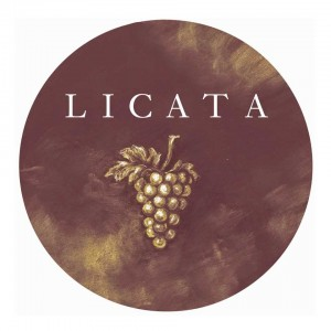 licata_logo