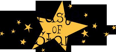 Taste of Stars