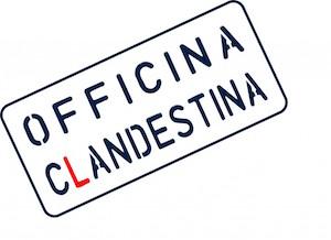 logoofficinaclandestina-1024x744